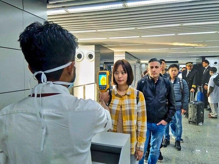 Обнародован порядок пребывания граждан Узбекистана из-за рубежа на период эпидемии коронавируса