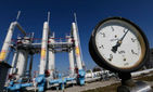 Узбекистанцы стали потреблять больше газа