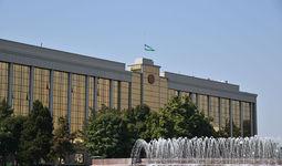 Утверждена обновленная исполнительная структура Кабинета Министров