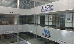 Astana International Exchange предложила инфраструктуру для привлечения инвестиций в Узбекистан