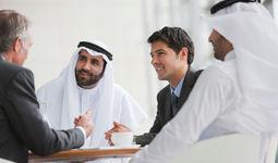 Для резидентов ОАЭ вводится безвизовый режим