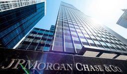 """J.P. Morgan"" инвестиция банки ""Ўзбекистоннинг қуёш каби кўтарилиши"" номли таҳлилий ҳисоботини эълон қилди"