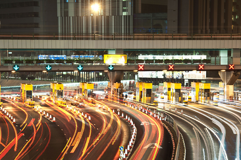 ГЧП в области строительства автомобильных дорог: опыт развитых стран и перспективы внедрения в Узбекистане