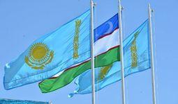 Узбекистан утвердил соглашение с Казахстаном о защите прав трудовых мигрантов