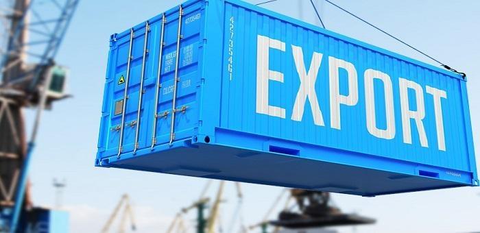Отменена постановка экспортных контрактов на учет в таможенных органах