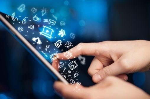 В Узбекистане появился еще один новый оператор сотовой связи