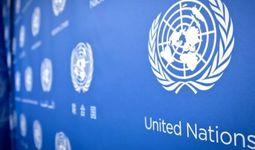 Вопрос ликвидации нищеты и борьбы с бедностью: Узбекистан обращает внимание мирового сообщества на эту проблему