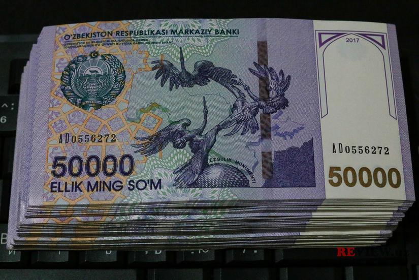 Tadbirkorlikni boshlamoqchi bo'lgan xotin-qizlarga 36 mln 750 ming so'mgacha kreditlar beriladi