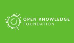 Узбекистан присоединился к дискуссионной группе Open Knowledge Foundation