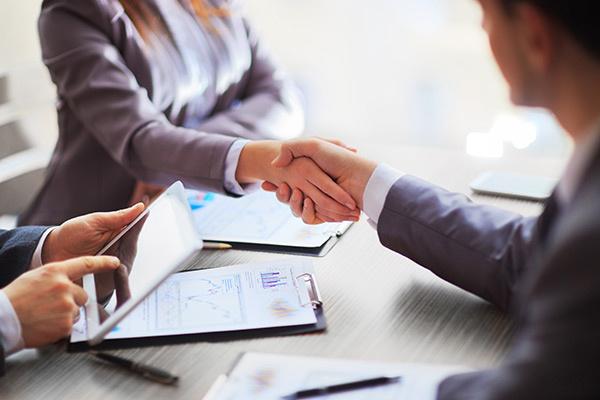 В Антимонопольном комитете рассказали о 5 крупных сделках в Узбекистане за 2019 год