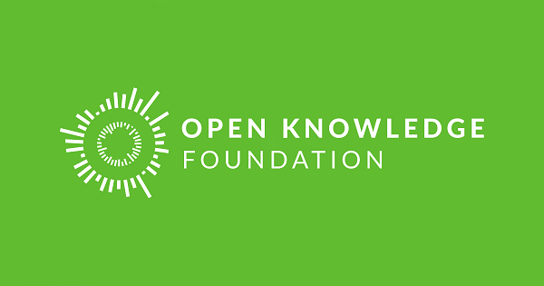 """Ўзбекистон """"Open Knowledge Foundation""""нинг мунозара гуруҳига қўшилди"""