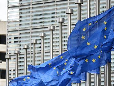 Узбекистан заинтересован получить больше тарифных преференций Евросоюза