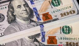 O'zbekistonda dollar kursi sezilarli darajada ko'tarildi