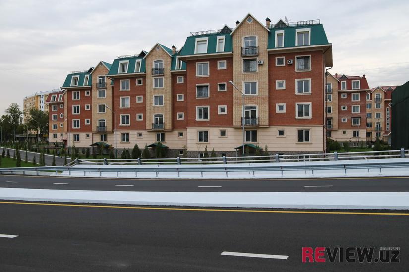 Управление многоквартирными домами будет упорядочено новым законом