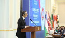 По итогам Форума Invest in Samarkand подписаны соглашения на $1,7 млрд.