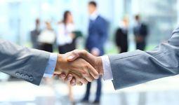 АМК предварительно одобрил сделки по слиянию и покупке долей на 1 трлн сумов