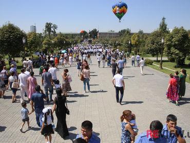 На программу по борьбе с бедностью Узбекистан потратит $700 млн