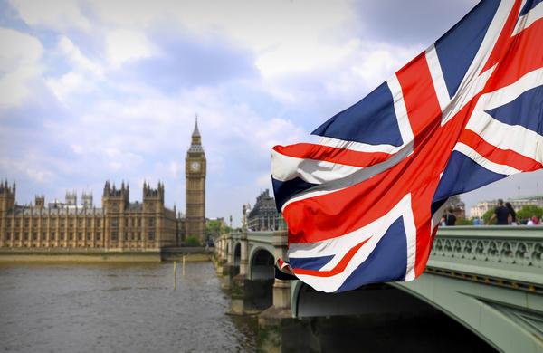 В Лондоне обсуждены вопросы улучшения позиции Узбекистана в международных рейтингах