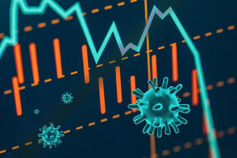 Решительная политика необходима для противодействия рецессии коронавируса