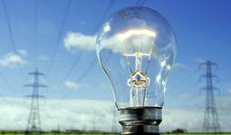 Всемирный банк предоставит Узбекистану льготный кредит на трансформацию электроэнергетического сектора