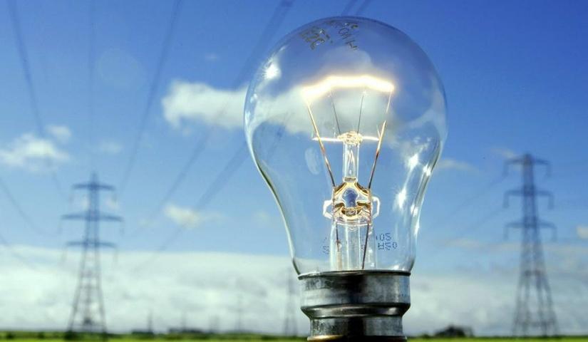 """Jahon banki """"Elektroenergetika tarmog'ini transformatsiya qilish va elektr energiyasini barqaror uzatish"""" loyihasini tasdiqladi"""