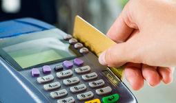 Держатели карт Visa смогут оплачивать товары и услуги в POS-терминалах HUMO без дополнительных комиссий