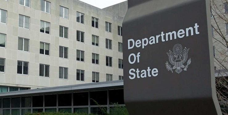 Госдеп США признал значительный прогресс в достижении финансовой прозрачности в Узбекистане