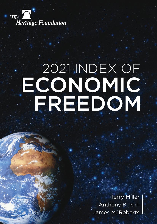 Uzbekistan climbs in Economic Freedom Index
