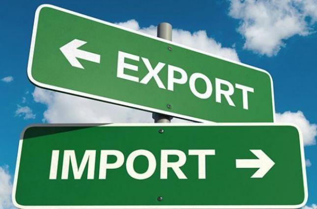 ГТК: карантин не ограничивает импорт-экспорт