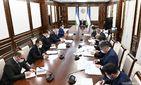 В Узбекистане изменят систему выделения и продажи земли. Главное из совещания президента