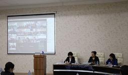 В Узбекистане создана новая система поддержки женского предпринимательства