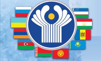 Узбекистан вошел в Совет по делам молодежи стран содружества