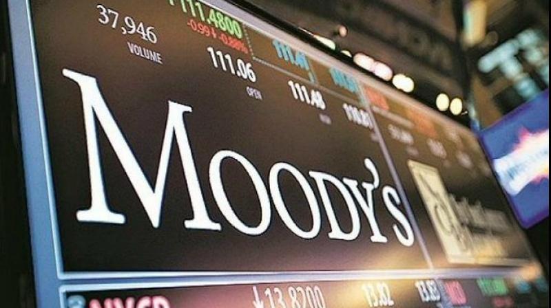 Узбекистан устранил многие недостатки в экономике через структурные реформы с 2016 года — Moody's