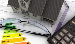 Министерство энергетики займется повышением энергоэффективности экономики