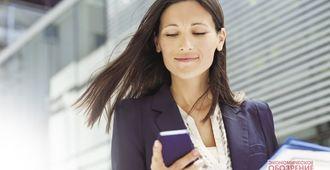 Социологический срез женского предпринимательства