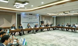 Uzbekistan can boost its economic growth through strategic investments in education, say international experts
