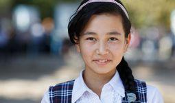Инвестиции в образование девочек и занятость женщин укрепляют экономику и сокращают неравенство — ЮНИСЕФ