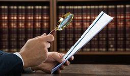В Узбекистане утверждён новый порядок антикоррупционной экспертизы нормативных актов