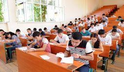 Abituriyentlar uchun muhim yangilik: Prezident qarori bilan yangi universitet tashkil etildi