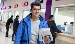 Узбекистан и Казахстан усиливают борьбу с незаконной миграцией