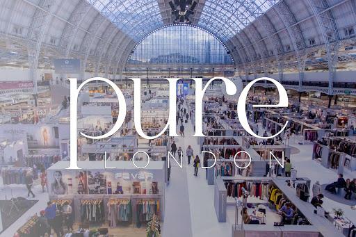 Узбекские бренды представлены на престижной выставке –  Pure London