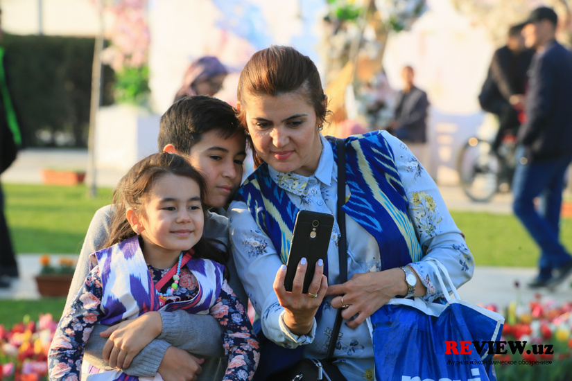 Особенности, вызовы и перспективы социальной политики в Узбекистане