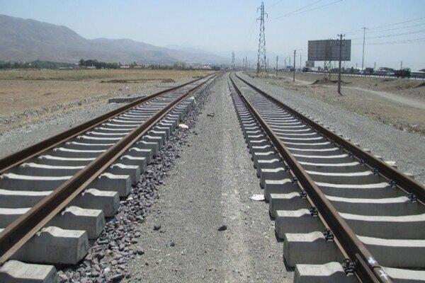 Немецкие эксперты могут принять участие в проекте Трансафганской железной дороги