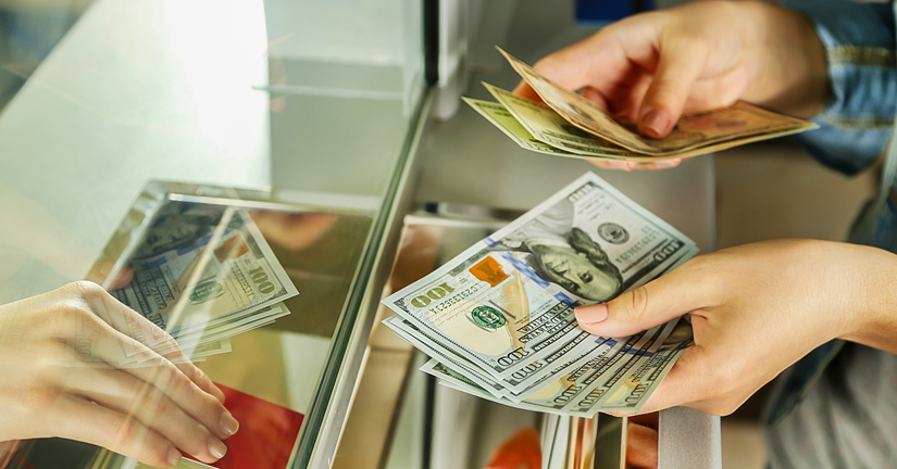 Ўзбекистон банкларида доллар курси қандай?