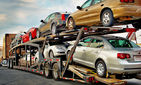Ўзбекистонга хориждан 82 та электромобиль импорт қилинган