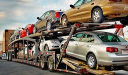 O'zbekistonga xorijdan 82 ta elektromobil import qilingan
