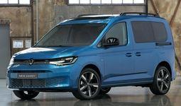 В Узбекистане начнут выпускать автомобили Volkswagen