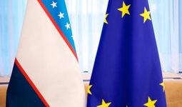 Expansion of Uzbekistan's beneficiary status to GSP+ marks start of new EU-Uzbekistan partnership