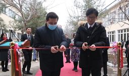 В Ташкенте откроют японские IT-школы