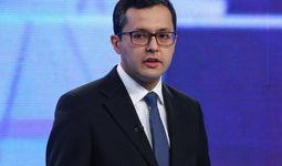 Тимур Ишметов стал председателем наблюдательного совета Xalq Banki